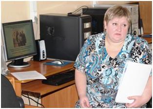 Арина Данилова, Музыкант: фото, биография